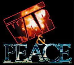 war&peace