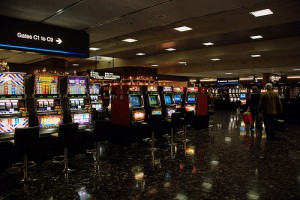 lvairportgambling