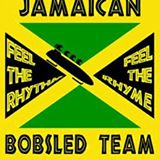 Flag of the Sunshine Team captains.