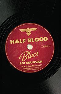 haldbloodblues_200