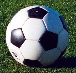 soccermodernball_375