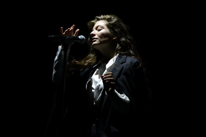 Lordes_02