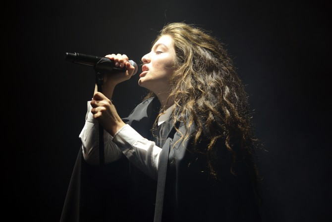 Lordes_05