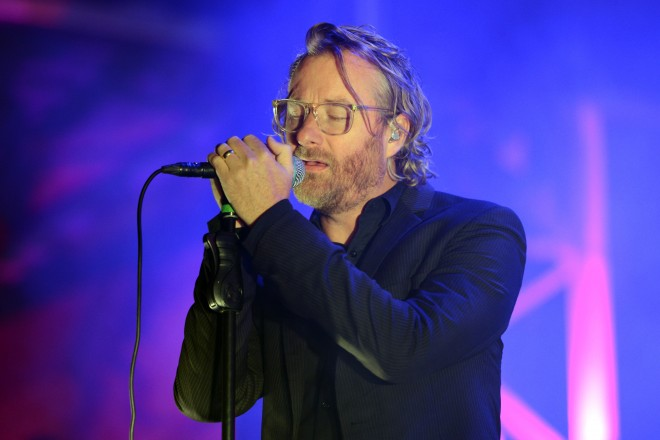 The National_04