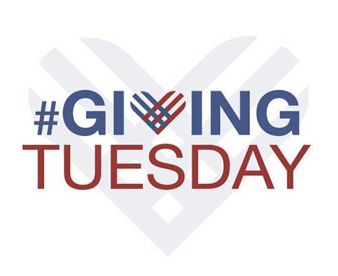 givingtuesday_logo