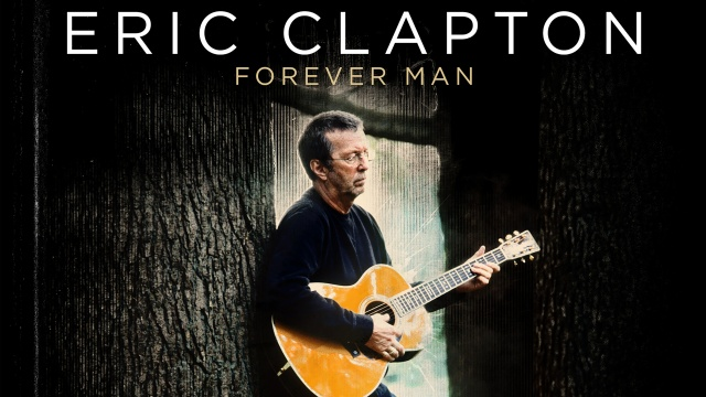 Eric Clapton S Favorite Food
