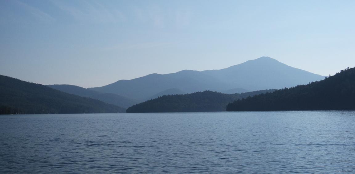 Lake Placid Nature Center