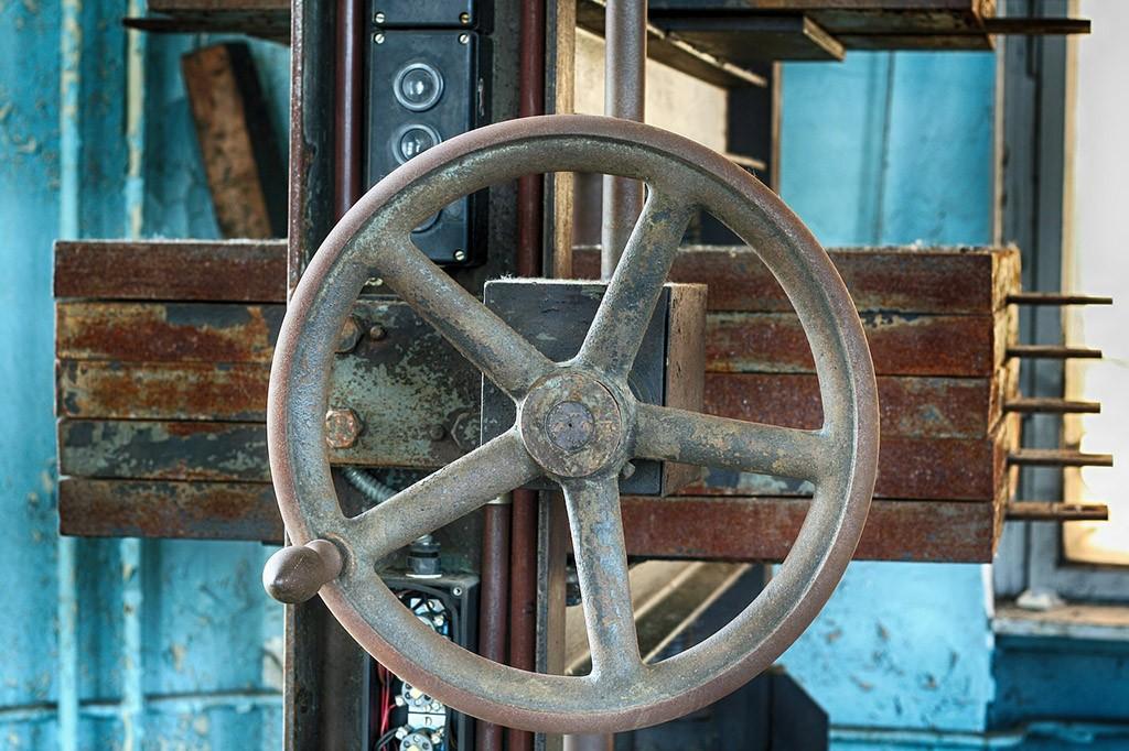 crank-wheel-1024
