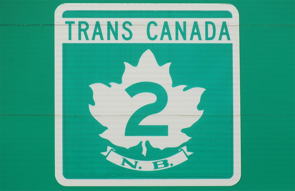 road signs in canada pdf