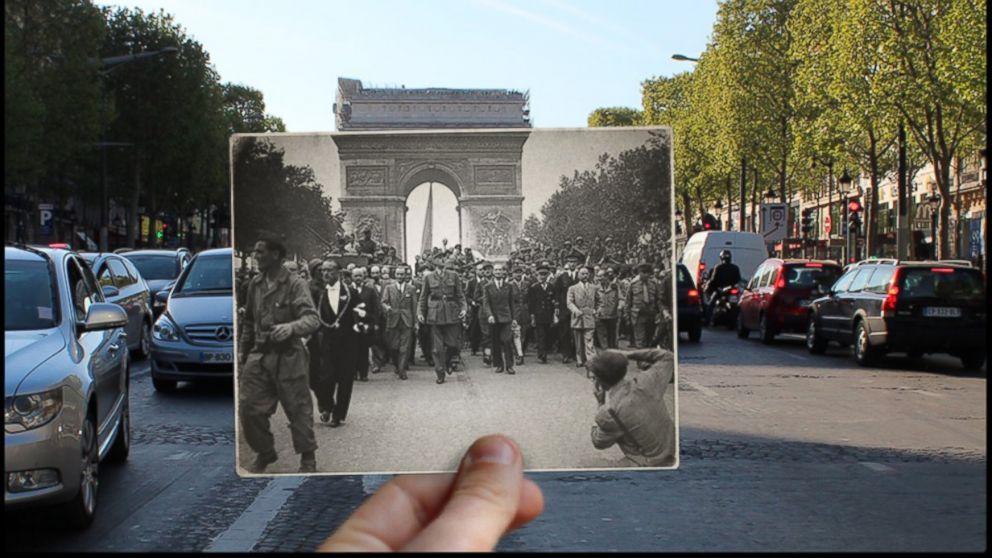 Champs-Elysees-4_16x9_992