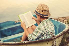 bookboatboy