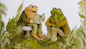 bookfrog