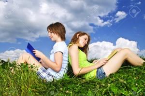 books2girls
