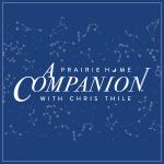 APHC_logo_300