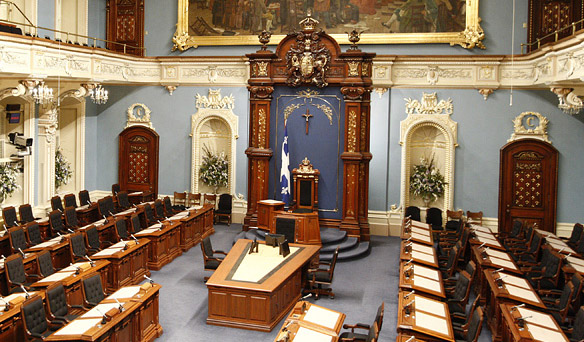 Salle_Assemblee_nationale_Quebec