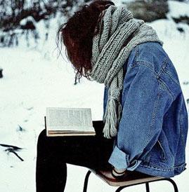 winterbookAaA17