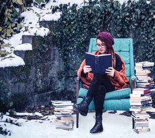 winterbookDdd17
