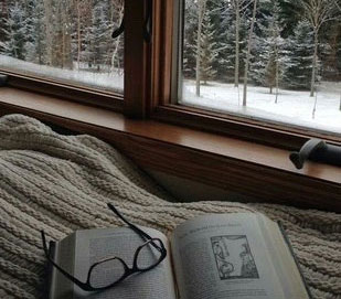 winterbookzz17