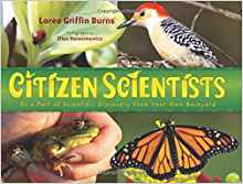 citizenscien