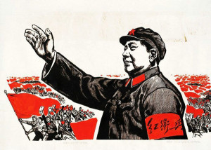 poster-of-chairman-mao-10