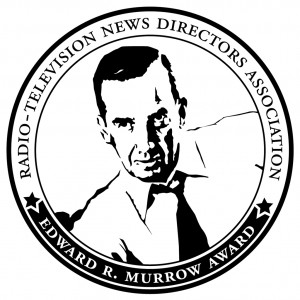 murrow ward