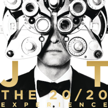 220px-Justin_Timberlake_-_The_2020_Experience