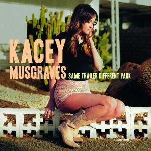 Kacey_Musgraves_CD