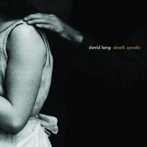 death-speaks-front-cover