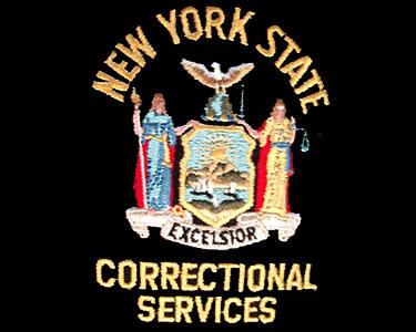 correctional_375b