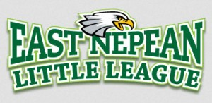 The East Nepean Eagles are going to the Little League World Championship games.