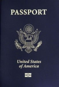 Record numbers are opting out of U.S. citizenship because of strict new filing requirements for those living abroad.