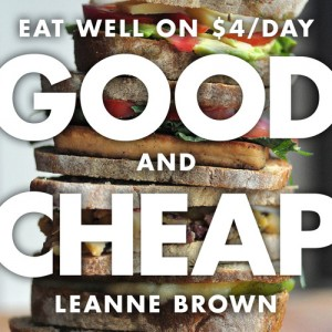 Click here for free .pdf version of this cookbook